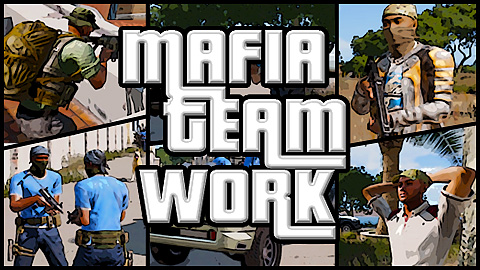 mafiateamwork_logo.jpg