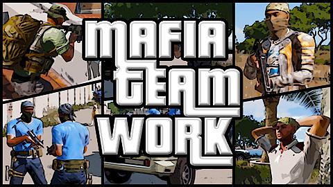 MafiaTeamWork_Logo